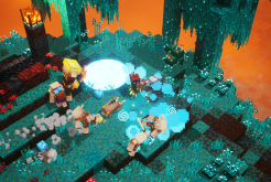 minecraft-dungeons-flames-of-the-nether-arrives-alongside-a-free-endgame-update