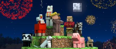 happy-lunar-new-year-minecraft