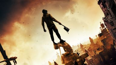 dying-light-2-everything-we-know-about-its-release-date-gameplay-and-trailers