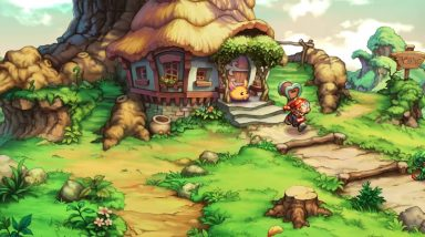 legend-of-mana-hd-remaster-is-coming-to-steam