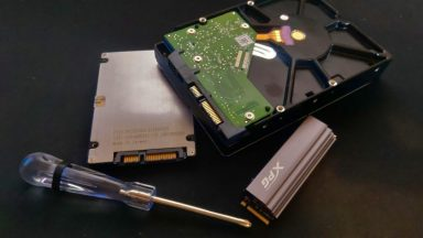 how-to-install-an-ssd-or-hard-drive-in-your-gaming-pc