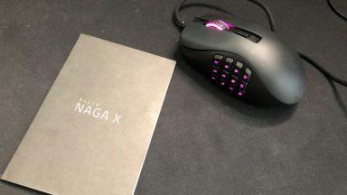 razer-naga-x-gaming-mouse-review-2