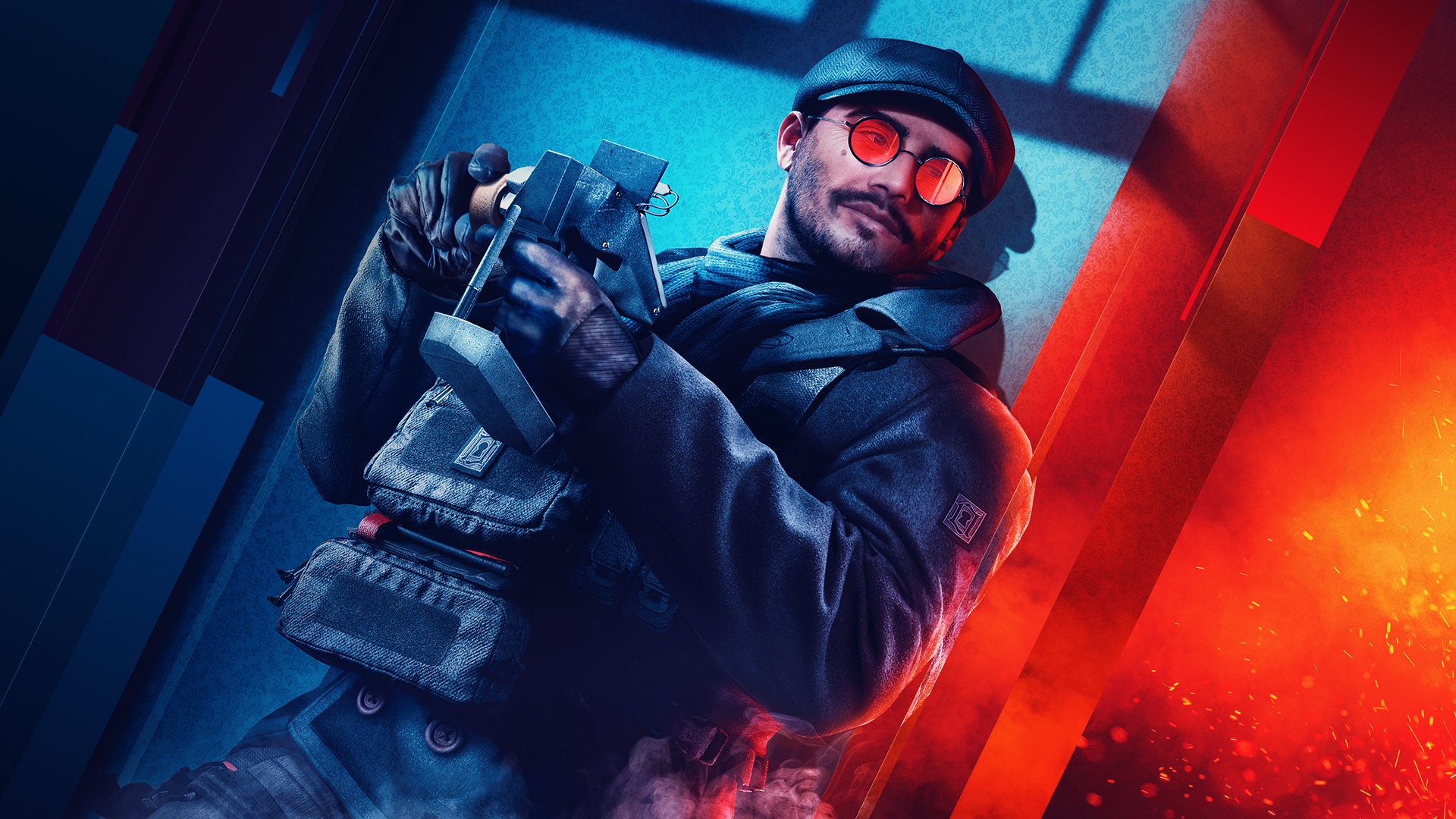 cross-progression-and-crossplay-are-in-the-works-for-rainbow-six-siege