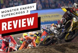 monster-energy-supercross-the-official-videogame-3-review