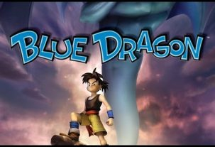 cgrundertow-blue-dragon-for-xbox-360-video-game-review