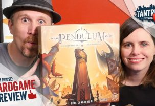 pendulum-board-game-review-in-4k