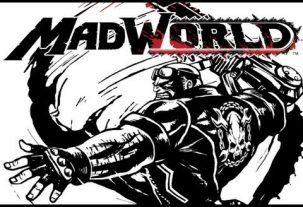 cgrundertow-madworld-for-nintendo-wii-video-game-review