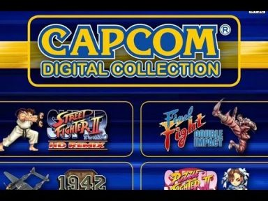 cgrundertow-capcom-digital-collection-for-xbox-360-video-game-review