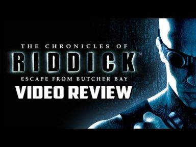 the-chronicles-of-riddick-escape-from-butcher-bay-pc-game-review