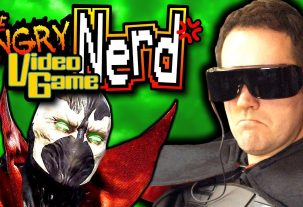 spawn-games-angry-video-game-nerd-avgn