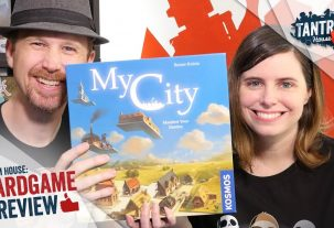my-city-board-game-review