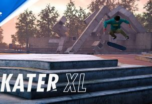 skater-xl-reveals-iconic-embarcadero-plaza-level-available-now-playstation-blog