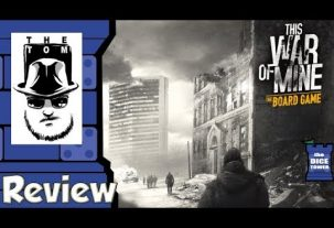 this-war-of-mine-the-board-game-review-with-tom-vasel