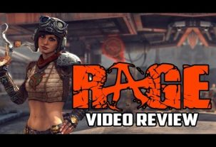 rage-pc-game-review