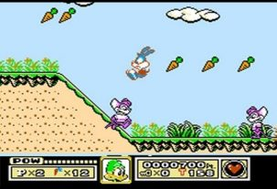 cgrundertow-tiny-toons-adventures-for-nes-video-game-review