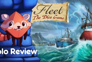 fleet-the-dice-game-review-with-liz-davidson