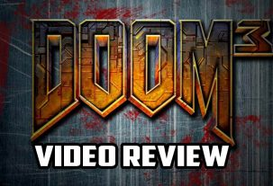 doom-3-pc-game-review