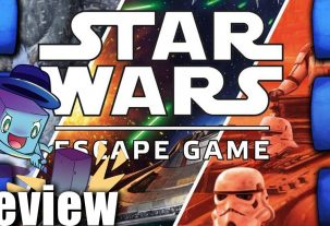 unlock-star-wars-escape-game-review-with-tom-vasel