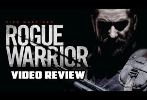 rogue-warrior-pc-game-review-what-the-fck-am-i-playing