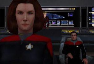 crapshoot-star-trek-voyager-made-better-videogames-than-television