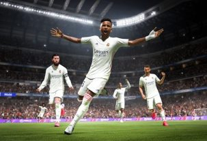 playstation-store-february-2021s-top-downloads