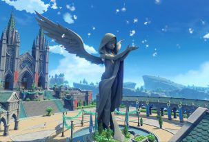 genshin-impact-version-1-4-celebrates-love-and-life-with-the-windblume-festival-playstation-blog