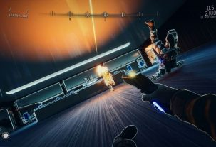 severed-steel-a-new-fps-big-on-bullet-time-and-stylish-gunplay-playstation-blog