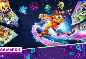 mega-march-promotion-comes-to-playstation-store-playstation-blog