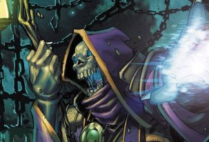hearthstone-is-un-nerfing-35-cards-and-for-a-week-things-are-going-to-get-spicy