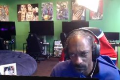 snoop-dogg-ragequit-15-minutes-into-livestreaming-madden-on-twitch