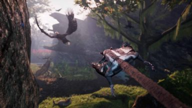 sugar-glider-adventure-away-the-survival-series-is-coming-to-xbox-in-2021