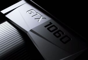 nvidias-gtx-1060-gpu-is-coming-out-of-retirement-to-mine-cryptocurrency