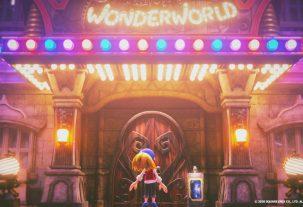 composer-ryo-yamazaki-creating-musical-happiness-for-balan-wonderworld