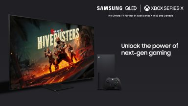 samsung-qled-becomes-the-official-tv-partner-of-xbox-series-x-in-the-us-and-canada