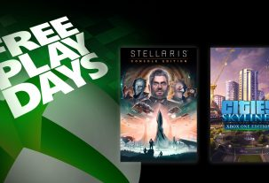 free-play-days-stellaris-console-edition-and-cities-skylines-xbox-one-edition