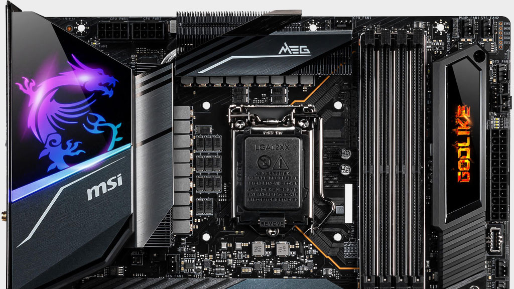 all-of-msis-z490-motherboards-are-gaining-pcie-4-0-support-with-rocket-lake