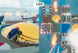 party-game-racer-cant-drive-this-coming-to-xbox-on-march-19