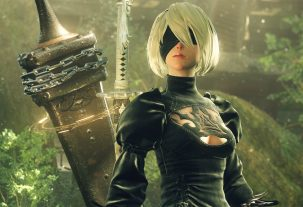 nier-automata-on-game-pass-windows-store-is-a-different-port-to-the-steam-version-doesnt-need-the-fan-fix