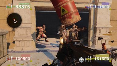 the-perfect-call-of-duty-zombies-mode-is-here-and-its-not-outbreak