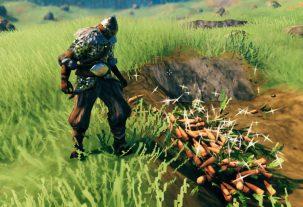 valheim-carrot-farming-how-to-harvest-them