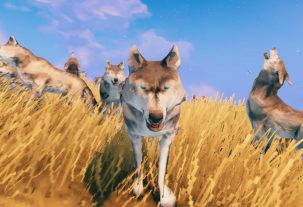 what-happens-when-50-howling-wolves-battle-valheims-final-boss