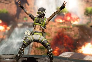 apex-legends-hits-record-steam-player-count-with-198235-concurrents