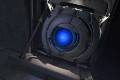 great-moments-in-pc-gaming-shooting-the-moon-in-portal-2