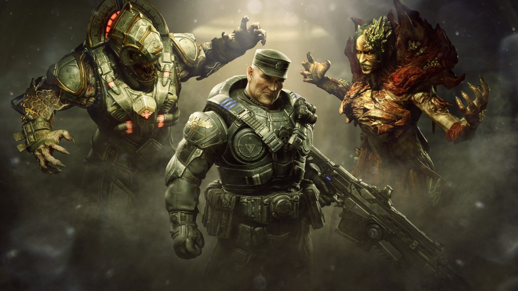 gears-5-operation-6-is-now-live