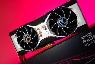 amd-radeon-rx-6700-xt-review