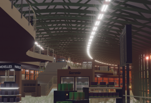 this-game-about-airports-made-me-weirdly-emotional