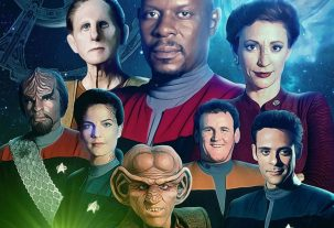 crapshoot-the-very-few-and-not-very-good-games-based-on-star-trek-deep-space-nine