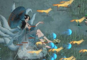 chinese-hit-tale-of-immortal-is-getting-an-english-translation