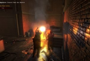 survival-horror-lives-with-the-outbreak-series-on-xbox-series-xs-and-xbox-one