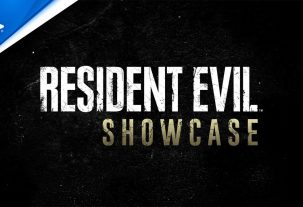 watch-the-resident-evil-showcase-stream-january-21-playstation-blog